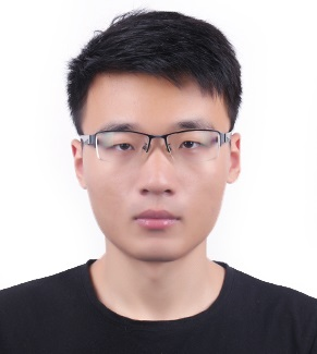 Zhe Li (李哲)